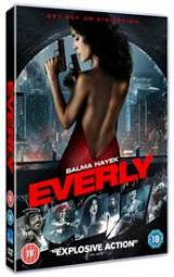 Win-1-of-3-Everly-DVDs