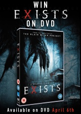 Win-Exists-on-DVD