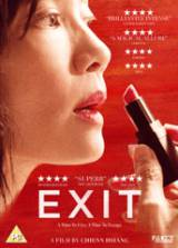 Win-1-of-5-Exit-DVDs