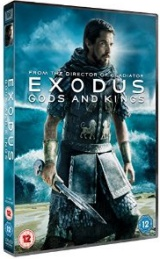 Win-1-of-3-Exodus:-Gods-and-Kings-DVDs
