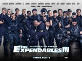 Win-Expendables-3-merchandise
