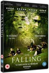 Win-1-of-3-The-Falling-DVDs