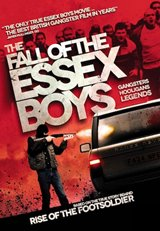 Win-1-of-3-copies-of-Tha-Fall-Of-The-Essex-Boys-on-DVD