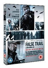 Win-1-of-3-copies-of-False-Trail-Trail-on-DVD