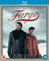 Win-Fargo-Season-1-on-Blu-ray