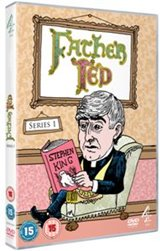 Win-Father-Ted-Series-1,2-and-3-on-DVD