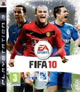 Fifa-10-on-PS3