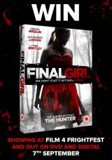 Win-Final-Girl-on-DVD
