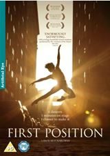 Win-1-of-3-copies-of-First-Position-on-DVD