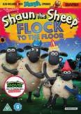 Win-1-of-3-Shaun-The-Sheep:-Flock-To-The-Floor-DVDs