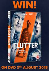 Win-Flutter-on-DVD