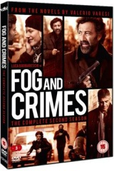 Win-1-of-3-Fogs-and-Crimes:-The-Complete-Season-2-DVDs
