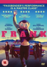 Win--1-of-3-Frank-DVDS