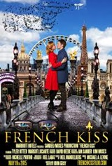 French-Kiss
