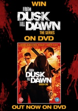 Win-From-Dusk-Till-Dawn-Season-One-on-DVD