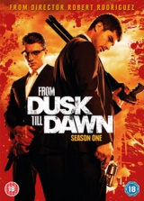 Win-1-of-3-From-Dusk-Till-Dawn-Season-One-DVDs