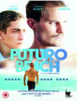 Win-1-of-3-Futuro-Beach-DVDs