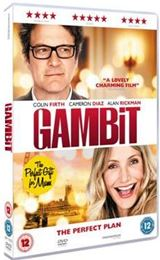 Win-1-of-3-copies-of-Gambit-on-DVD