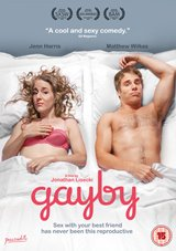 Win-1-of-3-copies-of-Gayby-on-DVD