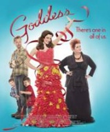 Win-1-of-3-copies-of-Goddess-on-DVD