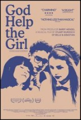 Win-1-of-3-God-Help-The-Girl-DVDs