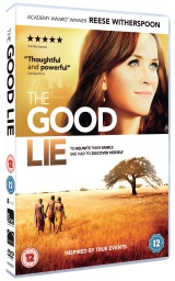 Win-1-of-3-The-Good-Lie-DVDs