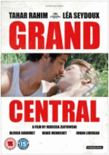 Win-1-of-3-Grand-Central-DVDs