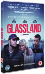 Win-1-of-3-Grassland-DVDs
