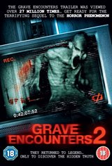 Win-1-of-3-copies-of-Grave-Encounters-2-on-DVD
