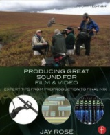 Win-1-of-5-copies-of-Producing-Great-Sound-for-Film-and-Video