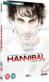 Win-1-of-3-Hannibal:-The-Complete-Season-Two-on-DVD