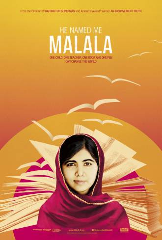 Win-a-copy-of-the-bestseller-I-Am-Malala!