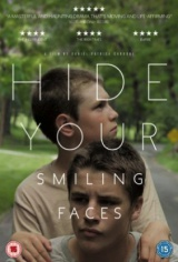 Win-1-of-3-Hid-Your-Smiling-Faces-DVDs