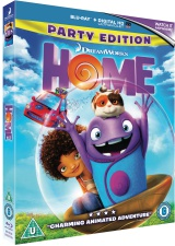 Win-1-of-3-Home-Party-Edition-DVDs