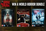 Win-a-DVD-competition-pack-from-The-Horror-Vault