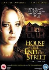 Win-1-of-3-copies-of-House-At-The-End-Of-The-Street-on-DVD