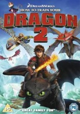 Win-1-of-2-How-To-Train-Your-Dragon-2-DVDs
