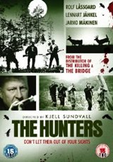 Win-1-of-3-copies-of-The-Hunters-on-DVD