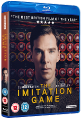 win-1-of-3-copies-of-The-Imitation-Game-on-Blu-ray