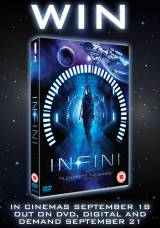 Win-Infini-on-DVD