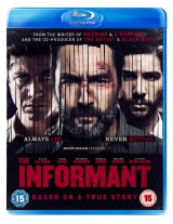 Win-1-of-3-copies-of-The-Informant-on-Blu-ray