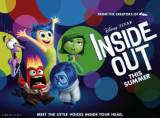 Win-Inside-Out-merchandise
