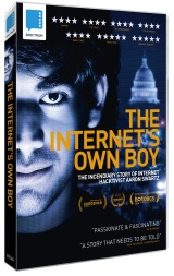 Win-1-of-3-The-Internets-Own-Boy-DVDs