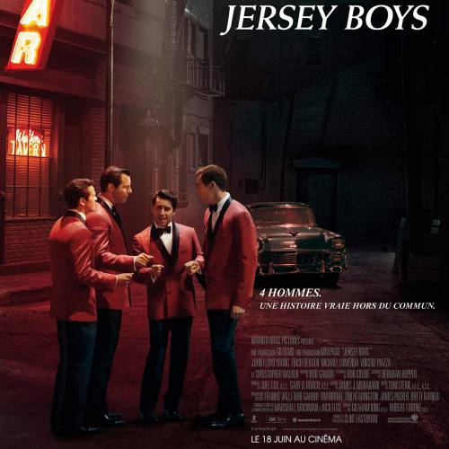 Jersey-Boys---Clint-Eatswood-and-cast-interview