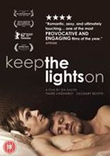 Win-1-of-2-copies-of-Keep-The-Lights-On