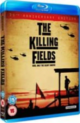 Win-1-of-3-copies-of-The-Killing-Fields-30th-Anniversary-Edition-on-Blu-ray
