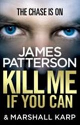 Win-a-set-of-3-James-Patterson-books