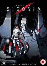 Win-Knights-of-Sidonia-Complete-Series-1-Collection