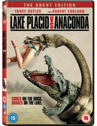 Win-1-of-3-Lake-Placid-Vs.-Anaconda-DVDs