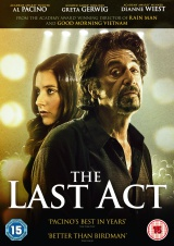 Win-1-of-3-copies-of-The-Last-Act-on-DVD